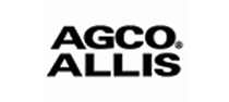 AGCO Allis Tractors