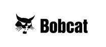 Bobcat Tractors