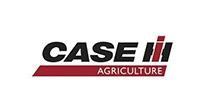 CaseIH Tractors